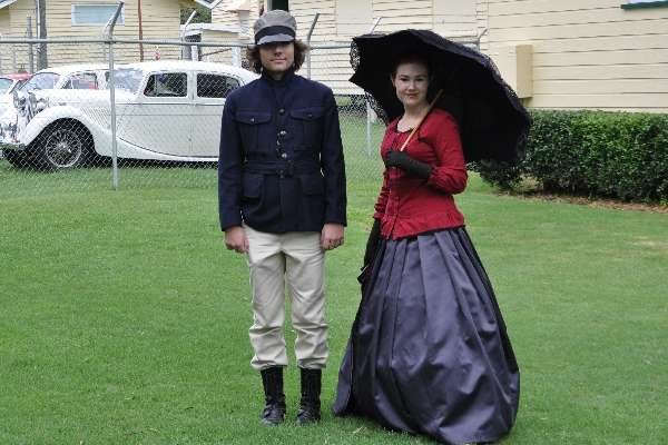 australiaday2012 (2)