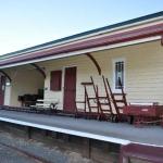 Goodwood Station.JPG
