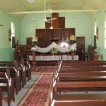 Church2009 (2).jpg