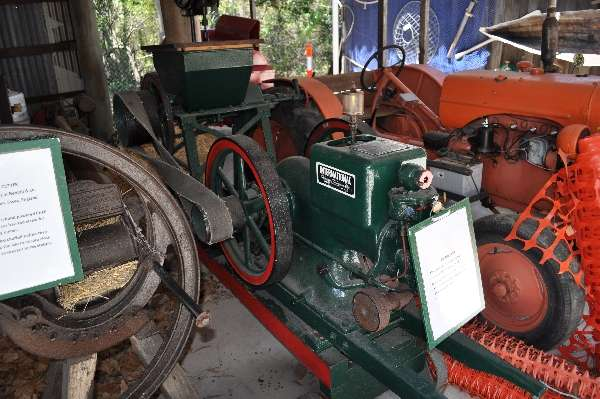 machinery (5)