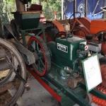 machinery (5)