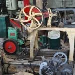 machinery (7)