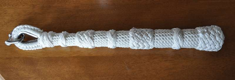Completed Bellrope.JPG