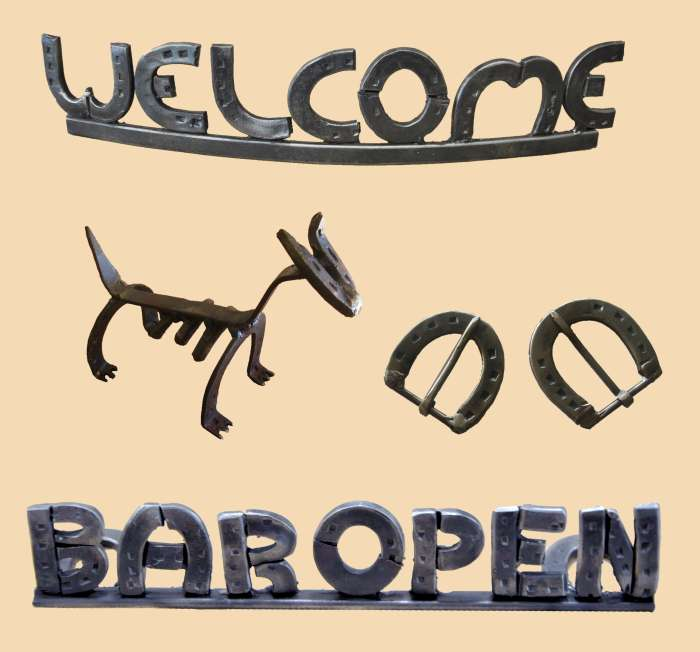 WelcomeBarDog.jpg