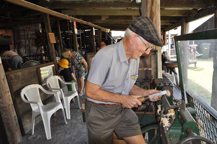 George Wroe..Woodturner.jpg